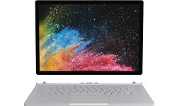 Microsoft Surface Book 2 512GB i7 16GB (HNM-00006)