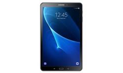 Samsung Galaxy Tab A 10.1 4G 32GB Black