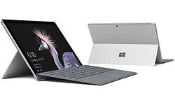 Microsoft Surface Pro 256GB i5 8GB (FJY-00004)