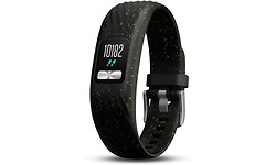 Garmin Vivofit 4 S/M Speckled Black