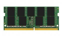Kingston 4GB DDR4-2400 CL17 Sodimm