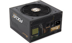 Seasonic Focus Plus Gold 1000W