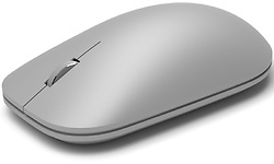 Microsoft Modern Mouse BT Grey