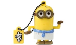 Tribe Minions Egyptian Minion 16GB
