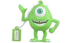 Tribe Disney Pixar Monster & Co. Mike Wazowsky 16GB Green