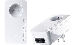 Devolo dLan 1000 Duo+ WiFi Starter kit