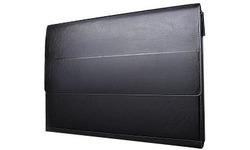 Lenovo 4X40M57117 Protective Sleeve Terylene
