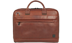 Knomo Foster 14'' Brown