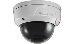 LevelOne FCS-3090