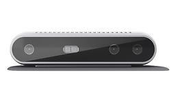 Intel RealSense Camera D415