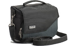 Think Tank Mirrorless Mover 20 Pewter Black/Grey