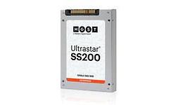 HGST Ultrastar SS200 3.20TB