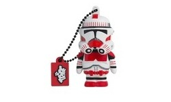 Tribe Star Wars Shock Trooper 16GB
