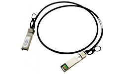 Cisco QSFP-H40G-CU3M=