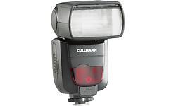 Cullmann CUlight FR 60F Flash Unit Fuji