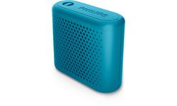 Philips BT55 Blue
