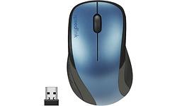 Speedlink Kappa Mouse Wireless USB Blue