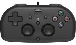 Hori Mini Kids Controller Officieel Sony Licensed PS4 Black