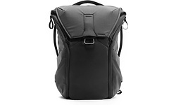 Peak Design Everyday backpack 20L Black