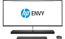 HP Envy Curved AiO 34-b024nb (2CW37EA)