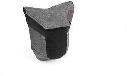 Peak Design Range Pouch Medium Charcoal