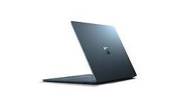 Microsoft Surface Laptop 256GB i7 8GB (JKQ-00054)