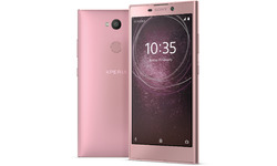 Sony Xperia L2 Pink