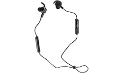 Huawei Sport Bluetooth Headphone Lite AM61 Black