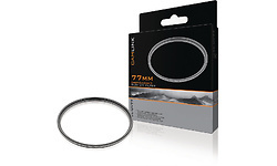 CamLink UV Filter 77mm