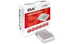 Club 3D CSV-1590