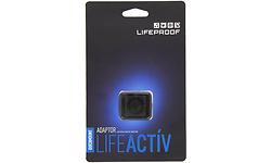 Otterbox LifeProof LifeActiv QuickMount Adapter Universal for Smartphone