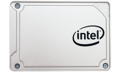 Intel Pro 5450s 512GB
