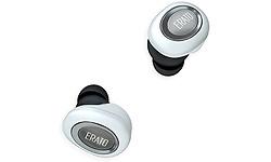 Erato Muse 5 In-Ear White