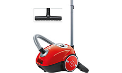 Bosch BGL35MOV22 MoveOn Red