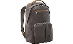 Swissgear CityGo 15.6 Backpack Grey