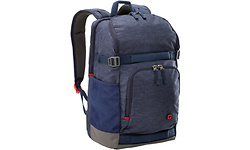 Swissgear StreetFlyer Backpack 15.6 Denim