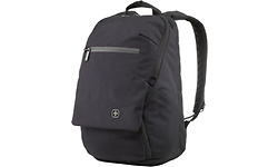 Swissgear SkyPort 15.6 Backpack Black
