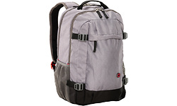 Swissgear WaveLength 15.6 Backpack Grey