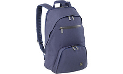 Swissgear CityDive 15.6 Backpack Navy