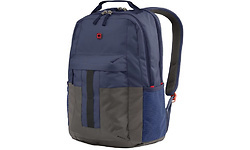 Swissgear Ero 15.6 Backpack Denim