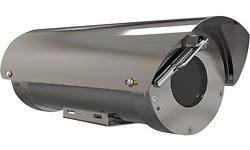 Axis XF40-Q1765 Inmetro