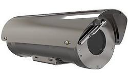 Axis XF40-Q1765 -60C IA