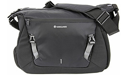 Vanguard Veo Discover 38 Messenger Bag