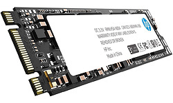 HP S700 500GB (M.2 2280)