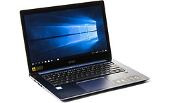 Acer Swift 3 SF314-52-37D3