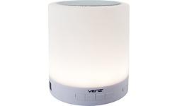 Venz A5-W LED White