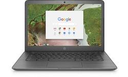 HP Chromebook 14 G5 (3GJ75EA)