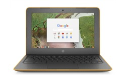 HP Chromebook 11 G6 (3GJ78EA)
