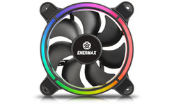 Enermax T.B. RGB 120mm 3-Pack