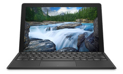 Dell Latitude 5290 (F9YR0)